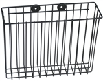 Omnimed Transport Wire Basket