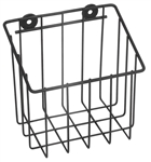 Omnimed Wired Transport Basket