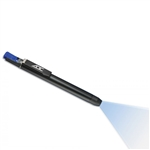 ADC Adlite Pro Reusable LED Penlight