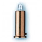 Keeler Vista 3.5V Replacement Bulb