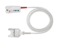 Masimo DC-IP SC-1000 Pediatric Sensor (1,000 Hemoglobin Tests)