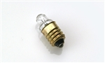 Welch Allyn 60500 Replacement Bulb