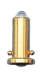 Keeler Specialist 3.6V Replacement Bulb