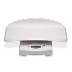 seca 383 Baby Scale