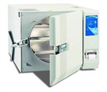 Tuttnauer Large Capacity Fully Automatic Autoclave