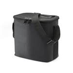 (OAE) Hearing Screener Carrying Case
