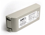 Rechargeable Replacement Battery for ZOLL AED
