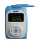 Midmark IQholter EP Digital Holter