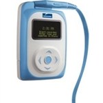 Midmark IQholter Digital Holter w/ Recorder