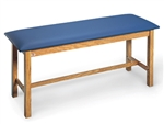 Hausmann Series 4002 Treatment Table