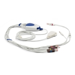 Patient Cable for CP-100/200