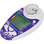 Vitalograph Asma-1 Child Asthma Monitor