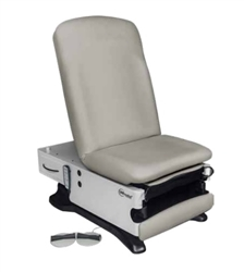UMF Medical Power Exam Table 4040-650-200