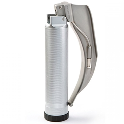 "ADC Laryngoscope Battery Handle - Medium ""C"" Size Battery Handle"