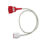 Masimo MD20-05 Red RD SET Sensor Cable (5 ft)