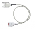 Masimo RD to M-LNC Adapter Cable (1.5 ft)