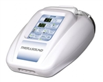 Richmar TheraSound 3 Ultrasound Machine (Standard)