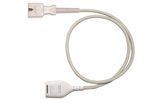 Masimo RD to LNC Adapter Cable (1.5 ft)