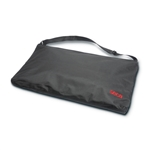 Seca Carrying Case for 213 & 417