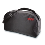Seca Carrying Case for Baby Scale Seca 354
