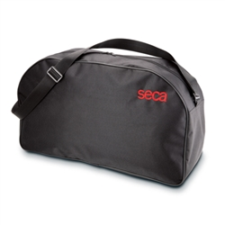 Seca Carrying Case for 354 Scale