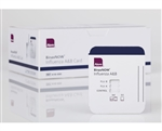 Influenza A & B Moderately Complex Test Kit (22 test/kit)