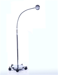 Brandt LED Exam Lamp