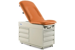 Graham Field 4200 Exam Table