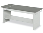 Hausmann Series 4206 Treatment Table