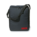 Seca 421 Stable and Roomy Carrying Case for Most Flat Scales