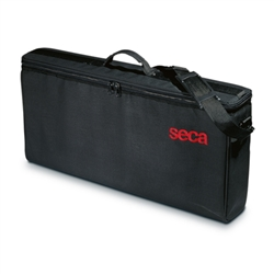 Seca Carrying Case for 334 Mobile Electronic Baby Scale