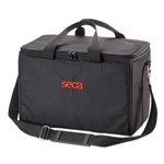 Seca 432 Carrying Case for Transporting Seca Mbca 525 or Seca Mvsa 535