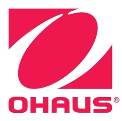 Ohaus Conducting strip