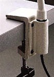Welch Allyn Table Clamp for Halogen Exam Lights