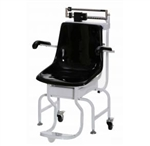 Health O Meter Mechanical Chair Scale