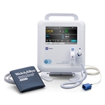 Welch Allyn Spot Vital Signs 4400 (Spot 4400)