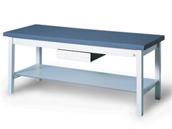 Hausmann Series 4524 Treatment Table