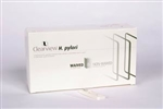 Alere Clearview H. Pylori Test Kit, Whole Blood (30 Tests/Kit)