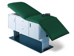 Hausmann Power Econo-Line™ Treatment Table