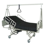 Gendron Adjustable Maxi Rest 4748B Bariatric Hospital Bed