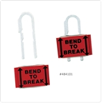 Omnimed Safety Control Lock Sets