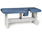 Hausmann 4892 Echo-Scan Table
