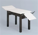 Bailey Examination Table