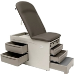 Brewer Access Exam Table (No Electrical Outlet)