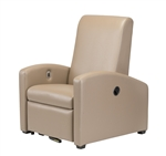 Augustine Treatment Recliner