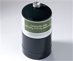BCI ETCO2 Calibration Gas
