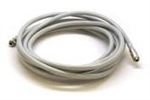 Mindray NIBP Tubing, Adult/Pediatric/Infant, 3 m 509B-30-06259