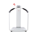 Seca mBCA 514 Medical Body Composition Analyzer for Determining Body Composition while Standing