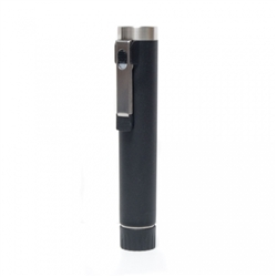 Diagnostix 2.5v Pocket Battery Handle