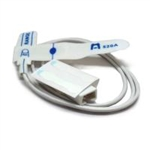 Mindray 520A Single Patient Use Sensor, Adult, > 30kg, 20 pcs/box 520A-30-64101